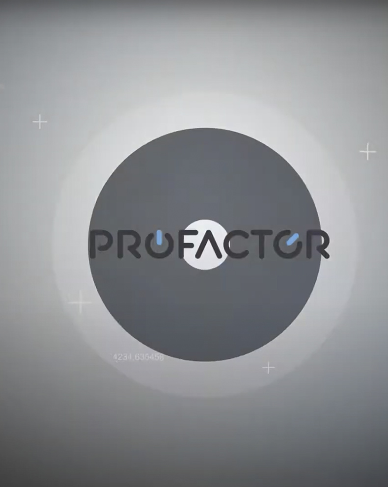 about profactor